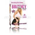 Britney Bitch felfújható guminő