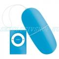 iEGG Blue vibrációs tojás