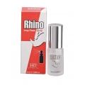 Rhino késleltető spray 10ml
