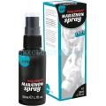 ERO Marathon késleltető spray - 50 ml