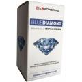 Blue Diamond kapszula férfiaknak - 8db