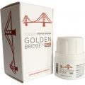 Golden Bridge kapszula férfiknak - 8db