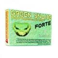 Green Snake Forte kapszula férfiaknak - 4db