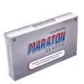 Maraton Classic kapszula férfiaknak 6db