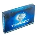 Tornado vágyfokozó kapszula férfiaknak - 2db