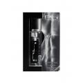 Feromonos parfüm férfiaknak 15 ml