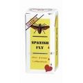 Spanish Fly vágykeltő csepp 17 ml