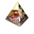 Vig-RX Gold kapszula 45 db