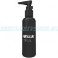 Nexus Slide vízbázisú síkosító 150 ml