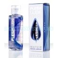 Fleshlight FleshLube vízalapú síkósító - 250ml