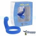 Rollie Blue péniszgyűrű