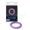 Stimu Ring - 32 mm péniszgyűrű