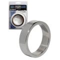 Caliber acél péniszgyűrű