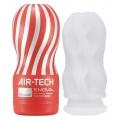 TENGA Air Tech Regular - többször használható maszturbátor
