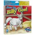 Billy Goat felfújható kecske